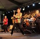 Il diario del XXVIII Porretta Soul Festival