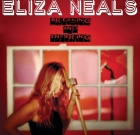 Eliza Neals – Breaking and Entering