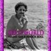 Bruno Casini – Sex And The World