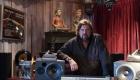 Parole e suoni: il mondo di Alan Parsons