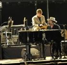 Bob Dylan, Summer Festival, Lucca, 1 luglio 2015
