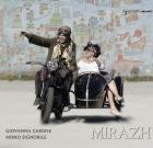 Giovanna Carone e Mirko Signorile – Mirazh
