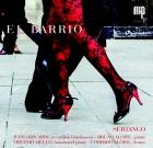 Sertango – El Barrio