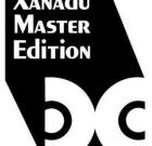 I tesori jazz del marchio Xanadu