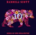 Darrell Scott – Ten Songs of Ben Bullington