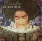 Nneka – My Fairy Tales