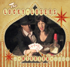 The Lucky Losers – A Winning Hand
