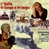 Giovanna Marini e Francesca Breschi – L'Italia in lungo e in largo