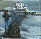 Ellen Sundberg – White Smoke and Pines