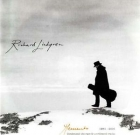Richard Lindgren – Memento Condensed: The Rare and Unreleased Tracks 1994-2010