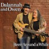 Dalannah and Owen – Been Around a While