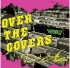 Francesco D'Acrì – Over The Covers