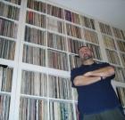 Torna Il Popolo del Blues alla sua 21a edizione su Controradio