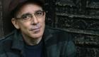 Kenny White, tour italiano: le prime date a Firenze