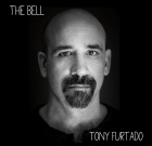 Tony Furtado – The Bell