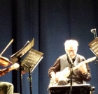 Bill Frisell Music for Strings, Teatro Ariston, Mantova, 16 ottobre 2015