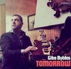 Giba Byblos – Tomorrow