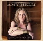 Amy Helm – Didn't It Rain
