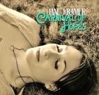 Jane Kramer – Carnival of Hopes