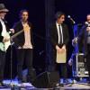 XXI Premio Ciampi, la cronaca delle serate finali (19-21 novembre)