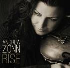 Andrea Zonn – Rise