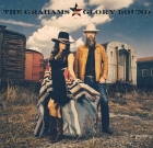 The Grahams – Glory Bound