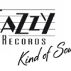 Jazzy Records