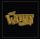 The Warden – The Warden