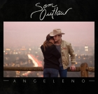 Sam Outlaw – Angeleno