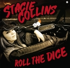 Stacie Collins – Roll The Dice