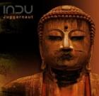Indu – Juggernaut