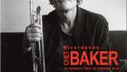 Ricordando Chet Baker a Firenze