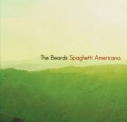 The Beards – Spaghetti Americana