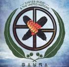 Xavier Rudd & The United Nations – Nanna