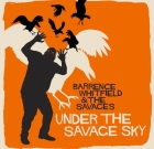 Barrence Whitfield and the Savages – Under the Savage Sky