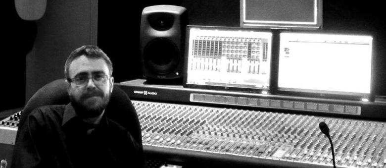 François Couture, tre modi di realizzare la musica