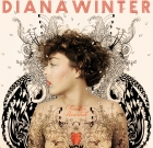 Diana Winter – Tender Hearted