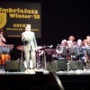 Kurt Elling, Umbria Jazz Winter, Orvieto, 2-3 gennaio 2016