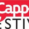London a Cappella Festival 2016 (28-30 gennaio)