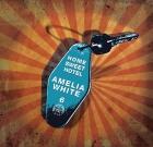 Amelia White – Home Sweet Hotel