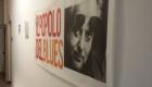 Il podcast dell'Ernesto De Pascale Blues Revue – V Edizione