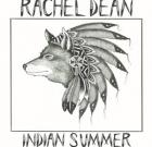 Rachel Dean – Indian Summer