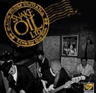 Snake Oil Ltd – Back From Tijuana Live by the Sea