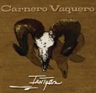 Ian Tyson – Carnero Vaquero