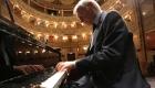 Piero Angela, jazzista ad honorem
