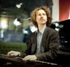 """Simone Graziano: """"I musicisti di jazz, patrimonio da tutelare"""""""