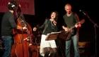 Betta Blues Society tra i progetti selezionati per Toscana 100 Band