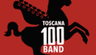 """""""100 Band"""", ora è vietato improvvisare"""