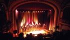 Boston Sings A Cappella Festival, Somerville Theatre & Tuft University, Boston, 8-10 aprile 2016