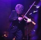 """Andrea Di Cesare: """"Il mio violino nel nome di Amèlie"""""""